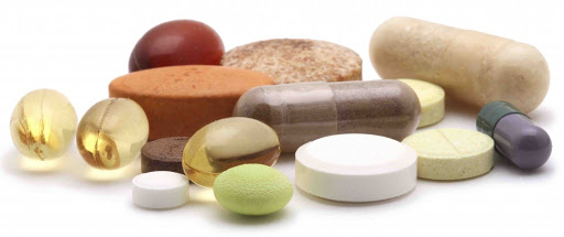 CELLOPTIMUMS DIETARY SUPPLEMENTS